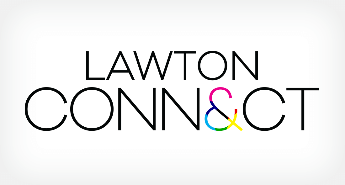 Lawton Printers is NOW Lawton Connect
