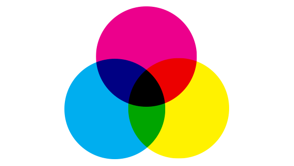 Icon for Printing Services