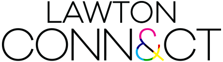 Lawton Connect