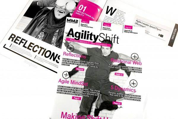 T-Mobile Magazine